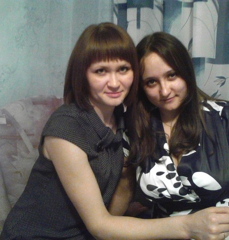 Девушки в Карпинске: Алёна, 32 - ищет парня из Карпинска