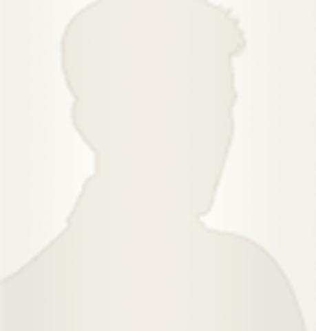 Девушки в Москве (Московская обл.): Светлана, 49 - ищет парня из Москвы (Московская обл.)