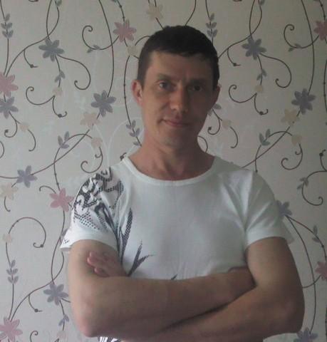 Парни в Лакинске: Алексей, 42 - ищет девушку из Лакинска