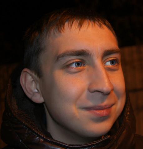 Парни в Электрогорске: Антошка, 31 - ищет девушку из Электрогорска