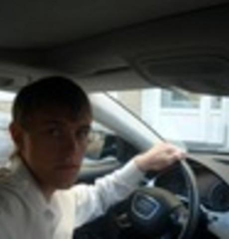 Парни в Алексине: Дима, 31 - ищет девушку из Алексина