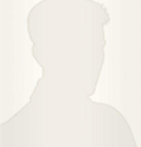 Девушки в Москве (Московская обл.): Ольга, 39 - ищет парня из Москвы (Московская обл.)