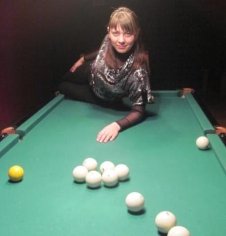 Девушки в Великий Устюге: Людмила, 40 - ищет парня из Великий Устюга