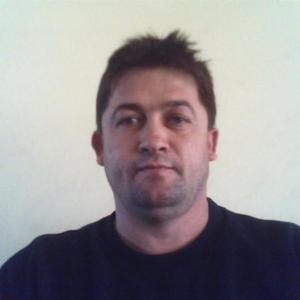 Алексей, 33 года, Харабали