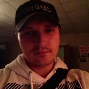 Андрей, 37 лет, Сергач