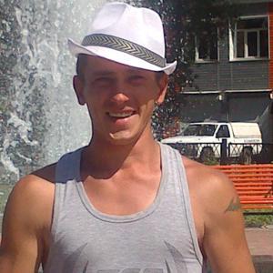 Vovan, 34 года, Зима