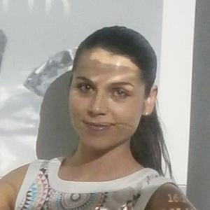 Анастасия, 41 год, Кузнецк