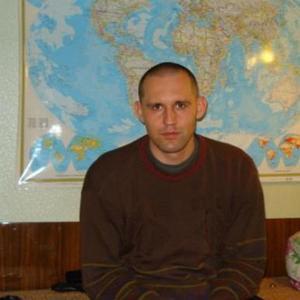 Дмитрий, 41 год, Рязань