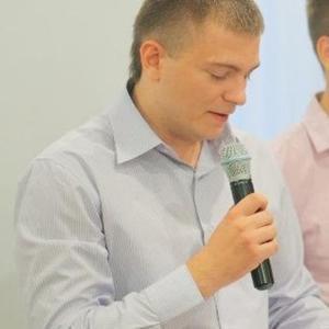 Дмитрий, 32 года, Жуковский