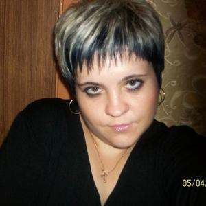 Татьяна, 38 лет, Саранск
