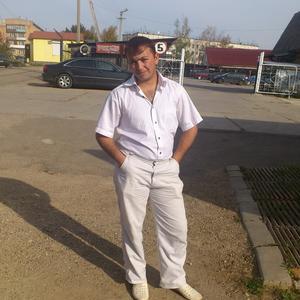 Сергей, 36 лет, Вязьма
