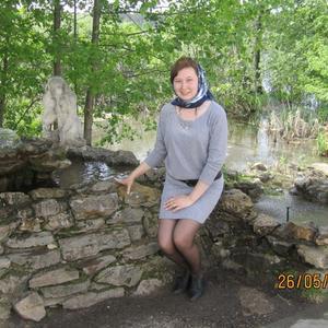 Алина, 28 лет, Морки