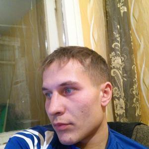 Алексей, 33 года, Краснокаменск