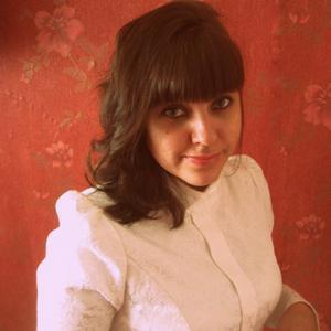 Татьяна, 32 года, Абакан