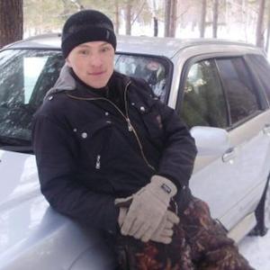 Александр, 38 лет, Иркутск