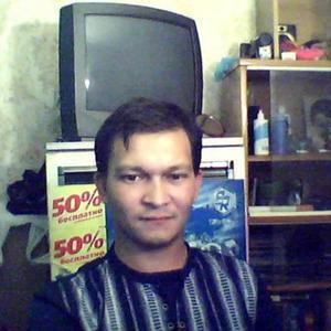 Рустам, 44 года, Озерск