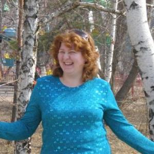 Светлана, 42 года, Еманжелинск