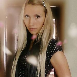Екатерина, 36 лет, Железногорск