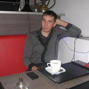 Дмитрий, 34 года, Морозовск