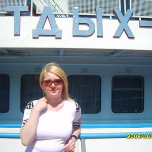Мария, 33 года, Балахна
