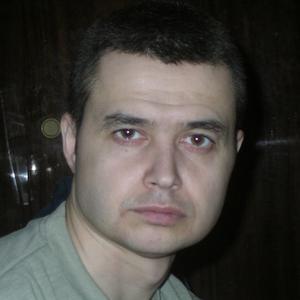 Руслан, 43 года, Заречный