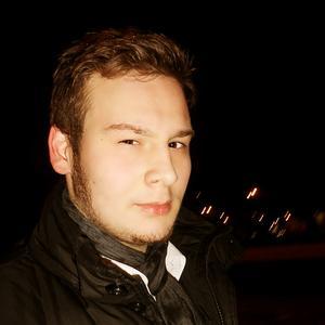 Марк, 26 лет, Кушва