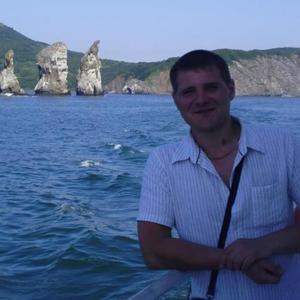Сергей, 37 лет, Петропавловск-Камчатский