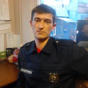 Алексей, 41 год, Льгов