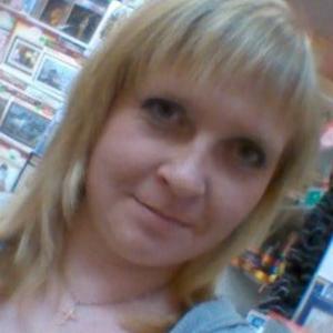 Ирина, 41 год, Кулебаки