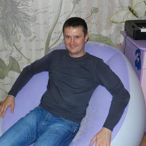 Михаил, 42 года, Фролово