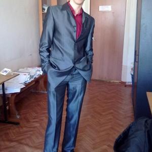 Александр, 31 год, Ужур