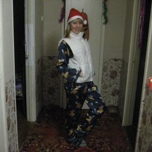 Катерина, 38 лет, Гатчина