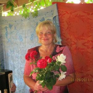 Наталья, 60 лет, Кинешма