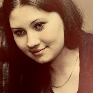 Мария, 25 лет, Батайск