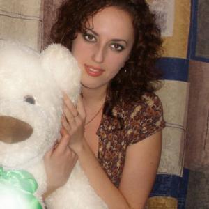 Екатерина, 34 года, Ульяновск