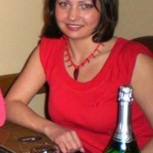 Анастасия, 35 лет, Чайковский