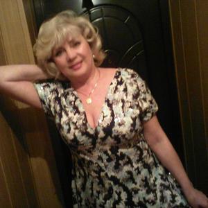 Наталья, 59 лет, Советский