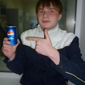 Евгений, 33 года, Курган