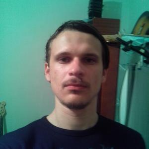 Пётр, 34 года, Усть-Лабинск