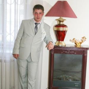 Ильдар, 33 года, Ульяновск