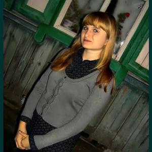 Татьяна, 34 года, Клинцы
