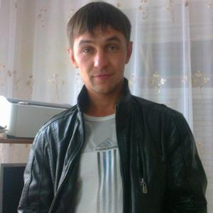 Равиль, 36 лет, Канаш