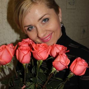 катерина, 44 года, Ярославль