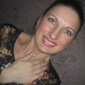 Оксана, 45 лет, Гатчина