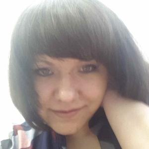 Юлия, 31 год, Радужный
