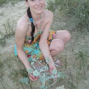 Людмила, 34 года, Кострома
