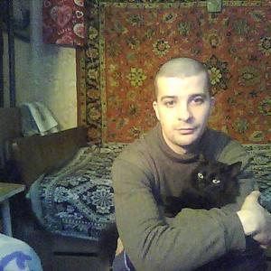 Слава, 36 лет, Магадан