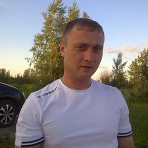 Сергей, 36 лет, Чапаевск