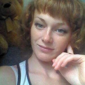 Ирина, 34 года, Коряжма