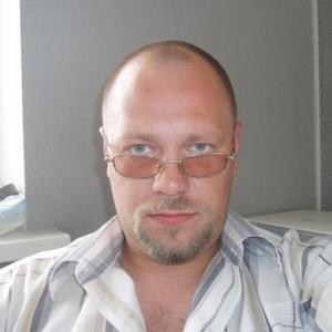Sergei, 43 года, Рязань